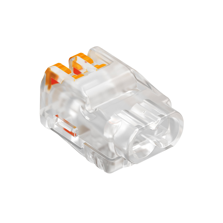 Obo Bettermann de //cambio interruptor WS-UKL rw1 ip20 blanco interruptor de instalación